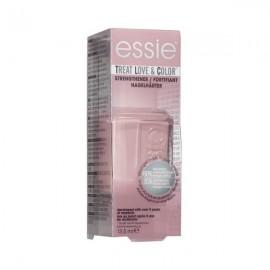 Essie Treat Love & Colour 40 Lite-Weight Cream 13,5ml