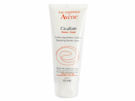 AVENE CICALFATE MAINS 100ml