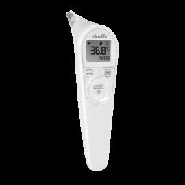 Microlife Thermometer IR 210 Θερμόμετρο Αυτιού 1τμχ