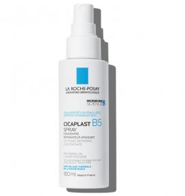 La Roche Posay Cicaplast Spray B5 100ml