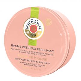 Roger&Gallet FLEUR DE FIGUIER Baume Precieux Repulpant 200ml