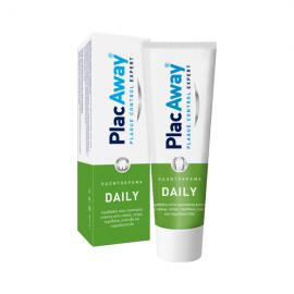 Plac Away καθημερινή οδοντόκρεμα Daily Care 75ml