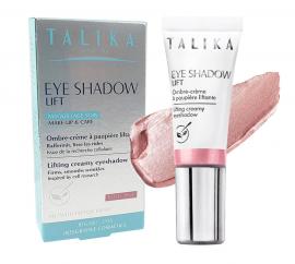 TALIKA Eye Shadow Lift Pink 8ml