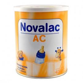 NOVALAC AC 400GR