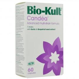 Bio-Kult CANDEA 60 CAPS