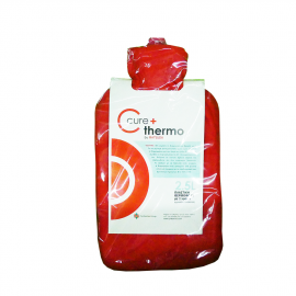 MATSUDA Πλαστική Θερμοφόρα με Επένδυση 2,5lt