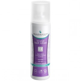 PHARMASEPT Tol Velvet Foot Lotion 100ml