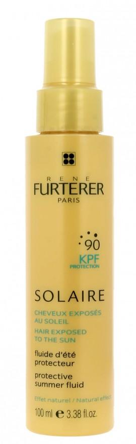 RENE FURTERER Fluide Dete Prot.KPF90 100ml