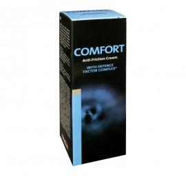 EthicSport Comfort Anti-Friction Cream Καταπραϋντική Κρέμα Κατά της Τριβής 100ml