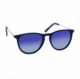 EyeLead Γυαλιά Ηλίου Unisex Ενηλίκων L662