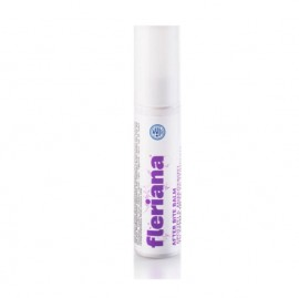 Power Health Fleriana After Bite Balm 30ml