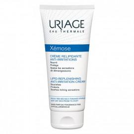 URIAGE Xemose Creme Relipidante, 200ml