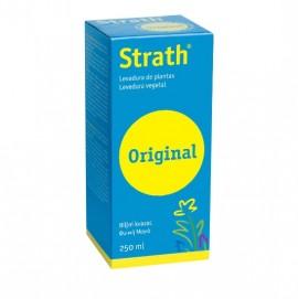 A.Vogel Bio Strath Original Φυτική Μαγιά 250ml