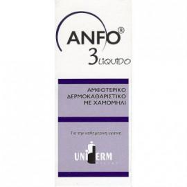 ANFO 3 liquid 200ml