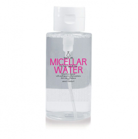 Youth Lab Micellar Water All Skin Types 400ml