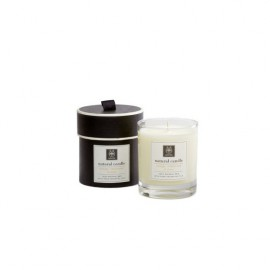 Apivita Natural Candle With Royal Honey 235gr