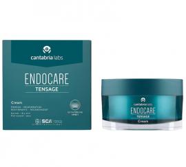 ENDOCARE Tensage Cream SCA 6% 30ml