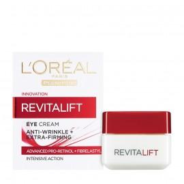 LOreal Paris Revitalift Eye Cream 15ml