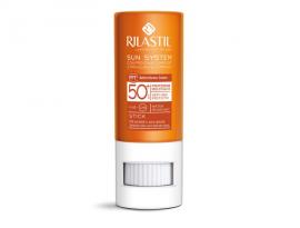 Rilastil Sun System Stick SPF50+ 8,5ml