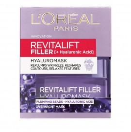 LOreal Paris Revitalift Filler Hyaluromask 50ml