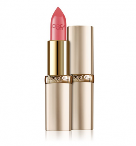 LOreal Paris Color Riche Lipstick 645 Jlos