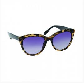 EyeLead Γυαλιά Ηλίου Unisex Ενηλίκων L665