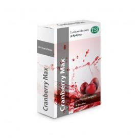 ESI Cranberry Max 30tabs