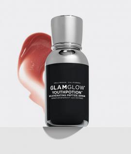 Glamglow Youthpotion Peptide Serum 30ml