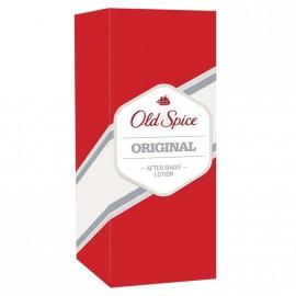 Old Spice Original Λοσιόν Προσώπου Για Μετά Το Ξύρισμα 100ml