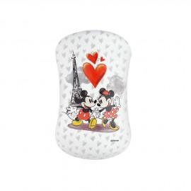 Dessata Βούρτσα Μαλλιών Disney Mickey & Minnie 1τμχ