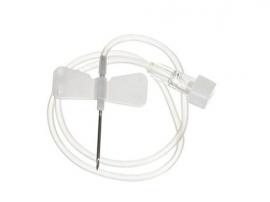 Pic Solution Πεταλούδα Microperfusore Venogliss G27X3/4 1τμχ