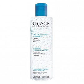 Uriage Eau Micellaire Thermale PNS 250ml