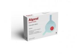 Epsilon Health Algoral 36tabs