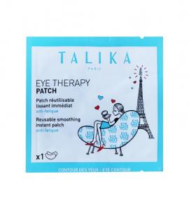 TALIKA Eye Therapy Patch 1 ζευγάρι