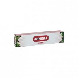 CHARAK ARTHRELLA OINTMENT 30GR