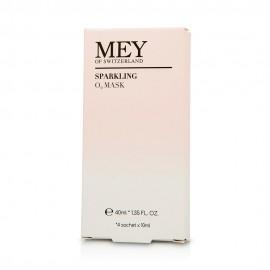 Mey Sparkling O2 Mask 40ml