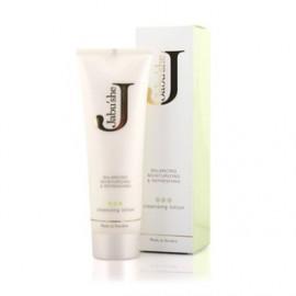 Jabushe Cleansing Lotion Λοσίον Καθαρισμού 150ml