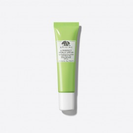 Origins A PERFECT WORLD SPF 20 EYE CREAM 15ml