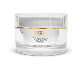 Noreva Noveane Premium Multi-Corrective Night Cream 50ml