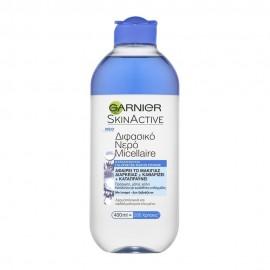 Garnier Skin Active Micellaire Delicate 400ml
