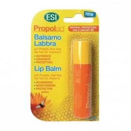 ESI Propolaid Lip Balm Stick Χειλιών με Πρόπολη & Αλόε Βέρα SPF20 5.7ml