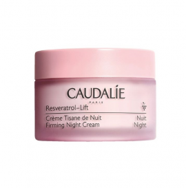 Caudalie Resveratrol Lift Firming Night Cream 50ml