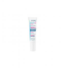 Ducray Dexyane MeD Cream Αγωγή Κατά Των Εκζεμάτων Του Βλεφάρου 15ml