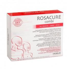 Synchroline Rosacure Combi 30caps