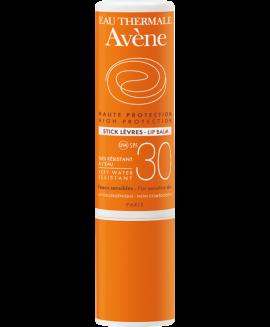 AVENE STICK SPF 30 3GR