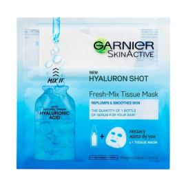 Garnier Skin Active Fresh-Mix Tissue Mask 33gr