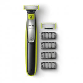 Philips Ξυριστική Μηχανή One Blade