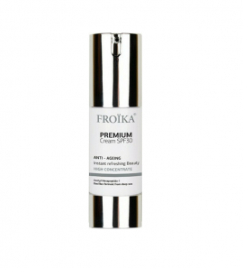 Froika Premium Cream SPF30 Anti-Ageing 30ml
