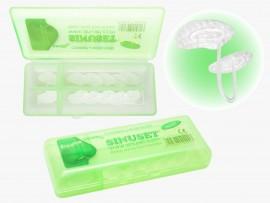 Sinuset Ρινικά Φίλτρα Αέρος small 6 Nasal Filter