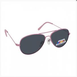 EyeLead Παιδικά Γυαλιά Ηλίου K1039